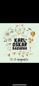 Karl-Oskar Festival